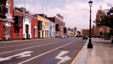Alcalde de Trujillo no descarta declarar en emergencia alcantarillado