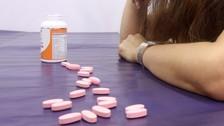 ¿Cómo reconocer los medicamentos malogrados por el calor?