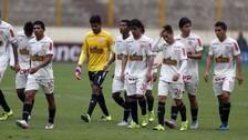 Universitario de Deportes no consigue estadio para recibir a Juan Aurich