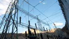 SNI considera que debe revisarse el cálculo de las tarifas eléctricas