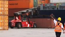Mincetur: Perú debe tener 27 acuerdos comerciales al 2025
