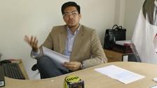 Candidatos al congreso por Huánuco implicados en delitos de corrupción