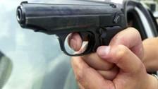 Zarumilla: sicarios asesinan a dos personas frente a una posta