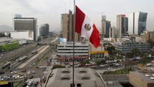 ¿Cómo terminará el 2016, el dólar, la inflación y la economía peruana?