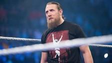 Twitter: Daniel Bryan anunciará oficialmente su retiro de la WWE en el Raw