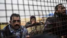 Comisión de la ONU acusa a Siria de exterminios en prisiones