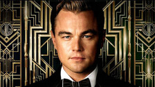 Leonardo DiCaprio sufrió bullying de una gran estrella de Hollywood