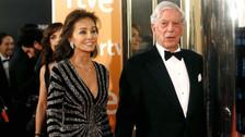Isabel Preysler: lo que espera si se casa con Mario Vargas Llosa