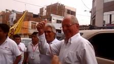 PPK: Petroperú y Repsol hacen caja para refinería con plata de peruanos
