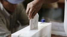 Vota Perú: 11 recordados jingles de campañas políticas