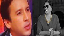 YouTube: recuerda algunas de las entrevistas más polémicas de la TV peruana