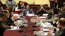 Comisión de RREE debatirá con prioridad ratificación del TPP