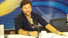 Diego Torres: 7 frases que dejó su entrevista en RPP Noticias