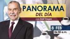 El Panorama del día: la temperatura política también sube