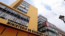 MEF colocó exitosamente bonos y letras entre inversionistas locales