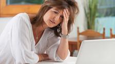 5 alimentos que previenen y alivian el estrés