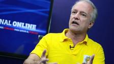 Guerra García anuncia cambios en condiciones de personas que lo apoyan