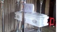 Agricultor falleció por dengue en Satipo