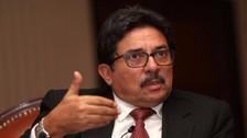 Alianza Popular plantea $ 20 mil millones de inversión en el corto plazo