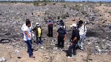 Evalúan declarar en emergencia limpieza pública en Tumbes