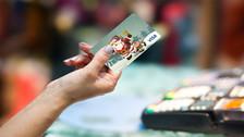 Tarjetas de crédito: Aprueban tres nuevos derechos para usuarios