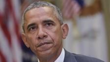 Supremo de EE.UU. bloquea medidas de Obama para reducir emisiones de CO2