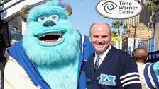 "Disney: muere guionista de ""Monsters, Inc."