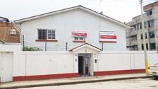 Huancayo: solo un partido inscribió su lista al Congreso ante JEE