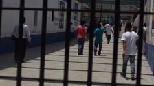 Cuatro años de cárcel para funcionaria de la Ugel que pidió dinero a directora