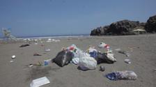 ¿Qué playa peruana es considerada la más sucia de Latinoamérica?