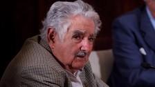 José Mujica: Raúl Castro tiene decidido abandonar la presidencia de Cuba