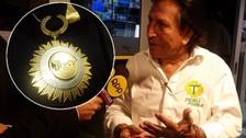 Alejandro Toledo devolverá honoris causa que le otorgó la UCV