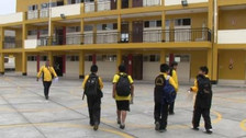 Perú, Colombia, Brasil y Argentina, tienen el más bajo rendimiento escolar