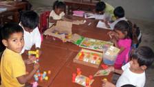 Minedu: lista de útiles en educación inicial no debe superar los S/ 90