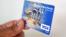 Estas son las nuevas facilidades para pagar tus tarjetas de crédito