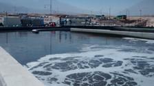Consumo excesivo de agua causa desabastecimiento en 9 distritos de Arequipa