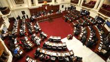 Fuerza Popular lograría 12 curules en Lima, según Datum