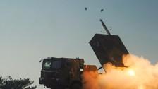 Japón amplia sanciones a Corea del Norte por lanzamiento de cohete