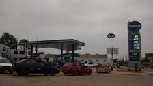 Áncash: baja el precio del combustible en Chimbote