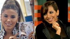 Facebook: Mónica Cabrejos no le perdona esto a Yahaira Plasencia