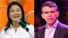CPI: ¿Qué candidato presidencial tiene las mejores propuestas?