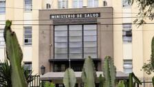 Confirman segundo caso de zika importado en el Perú