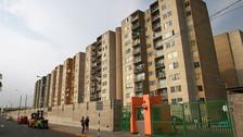Precios de viviendas subirán un 3% el 2016, estima Capeco