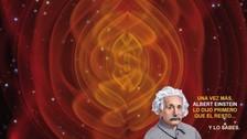 ¿Qué son las ondas gravitaciones y por qué son tan importantes para la historia?