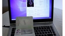Perú exonera de visa temporal a 8 países de Europa y del espacio Schengen