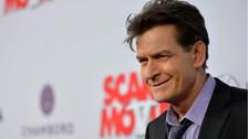 Charlie Sheen: doctor de la cura milagrosa contra el VIH me engañó