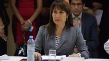 Mincetur: Países de TPP demandan 94% de oferta exportable peruana