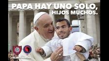 Facebook: goleada 4-0 de San Lorenzo a Boca Juniors dejó estos memes