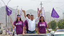 CPI: ¿Qué tanto más puede crecer Julio Guzmán en las encuestas?