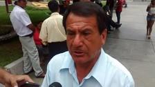 Militante del Partido Nacionalista renuncia a candidatura pero aparece en lista